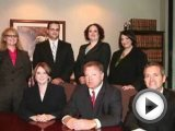 Kane County Divorce Lawyer | St. …