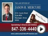 Lake County IL Divorce Lawyers | Lake …