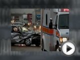 Land O Lakes Car Accident Attorney
