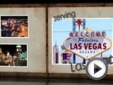 Las Vegas Nevada Family Law | …