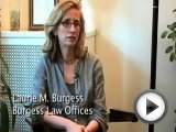 Laurie M. Burgess May 2010 Illinois Pro …
