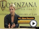 Liability for Marital Debts in Texas - Austin …