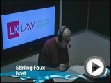 LK Law - Vancouver Family Law Talk …