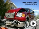 Long Beach Car Accident Lawyers & …