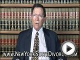 Long Island Divorce Attorney Asset …