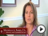 Longwood Family Law Attorney Florida …