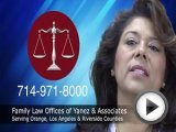 Los Angeles divorce attorneys | Yanez & …