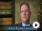Lutz FL Divorce Family Law Attorney …
