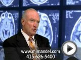 Medical Malpractice Lawyer San Francisco
