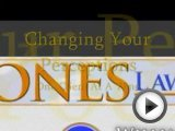 Memphis Divorce Lawyer - The Jones …