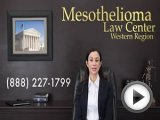 Mesothelioma Lawyer West | Toll Free …