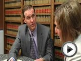 Minneapolis Family Law Lawyer