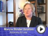 Montgomery County Divorce & …