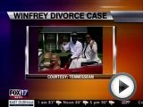 Nashville Divorce Attorney: Widrig - …