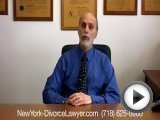 New York Divorce Lawyer | Legal …
