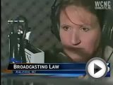 North Carolina Divorce Talk Radio