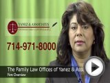 Orange CA Divorce Family Law Offices …