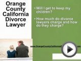 Orange County California Divorce …