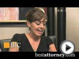 Orange County Car Accident Lawyer …
