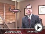 Orange County Criminal Defense Attorney …