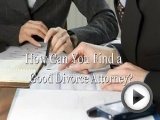 Orange County Divorce Lawyers|Cali…