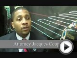 Orlando Family Law Attorney explains the …