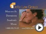 Pittsburgh Divorce Attorney - Call 412 …
