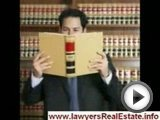 Pro Bono Real Estate Lawyers, Law Firms