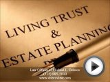 Probate Lawyers San Francisco CA | San …