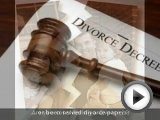 Providence RI Divorce Lawyers in …