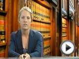 Q&A for Texas Divorce - Austin Texas …