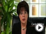 Raleigh Divorce Lawyer-Carole …