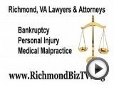 richmond virginia best lawyers attorneys & …
