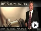 San Diego Divorce Attorney Talks About …