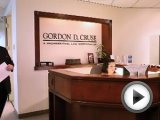 San Diego Family Law Attorneys - Gordon …