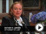 San Francisco Divorce Lawyers - Bay area …