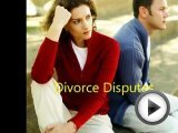 San Jose Divorce Lawyer - Family Law …