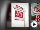 Sell House as is Baton Rouge | 225 255 …