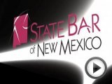State Bar of New Mexico Four New …