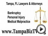 tampa & hillsboro county florida best lawyers …