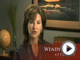 Texas Family Law Attorney Wendy …