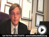 Truck Accident Lawyer San Antonio, TX …