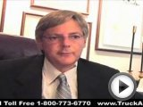 Truck Accident Lawyer Sheridan, WY | …