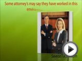 Tucson Dui Attorney - Finding a Trusted …