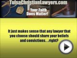 Tulsa Christian Lawyers | 918-894 …