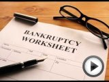 Virginia Beach Bankruptcy …