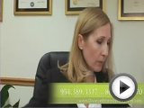 Weston Family Law Attorney Broward …